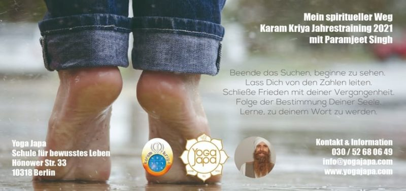 karam-kriya-jahrestraining-2021-flyer