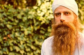 paramjeet singh personal yoga trainer