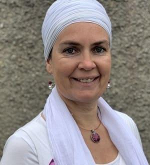 Akasha Kundalini Yogalehrerin